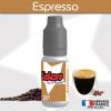 ESPRESSO ★ EDEN by e-liquidz e-liquide premium quality Eden by e-liquidz®