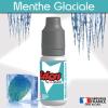 MENTHE GLACIALE ★ EDEN by e-liquidz e-liquide premium quality