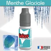 ★ EDEN by e-liquidz® MENTHE GLACIALE ★ EDEN by e-liquidz e-liquide premium quality