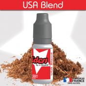 USA BLEND ★ EDEN by e-liquidz e-liquide premium quality Eden by e-liquidz®