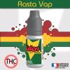 RASTA VAP ★ EDEN by e-liquidz e-liquide premium quality