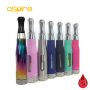 Aspire CE5-S BDC (Bottom Dual Coil)