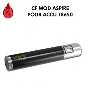 CF MOD ASPIRE