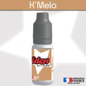 ★ EDEN by e-liquidz® K'MELO ★ EDEN by e-liquidz e-liquide premium quality