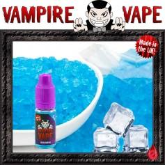 HEISENBERG - VAMPIRE VAPE - e-liquide 10ml