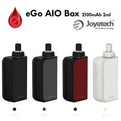 Joyetech - BOX AIO