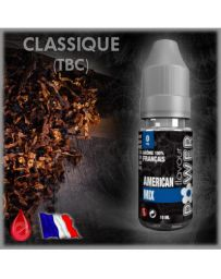 AMERICAN MIX - Flavour POWER - e-liquide 10ml