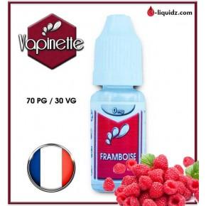 FRAMBOISE - VAPINETTE Vapinette