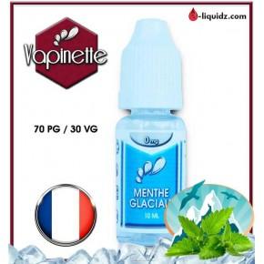 MENTHE GLACIALE - VAPINETTE Vapinette