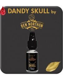 DANDY - SKULL e-liquide 10ml