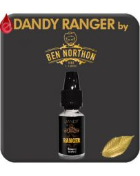 DANDY - RANGER e-liquide 10ml