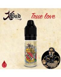 X-Bud TRUE LOVE 10ml