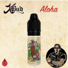 X-Bud ALOHA 10ml