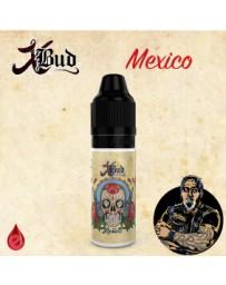X-Bud MEXICO 10ml