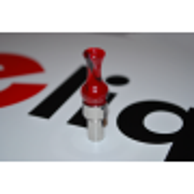adaptateur drip tip CE4 CE6 EGO