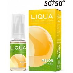 MELON e-liquide LIQUA