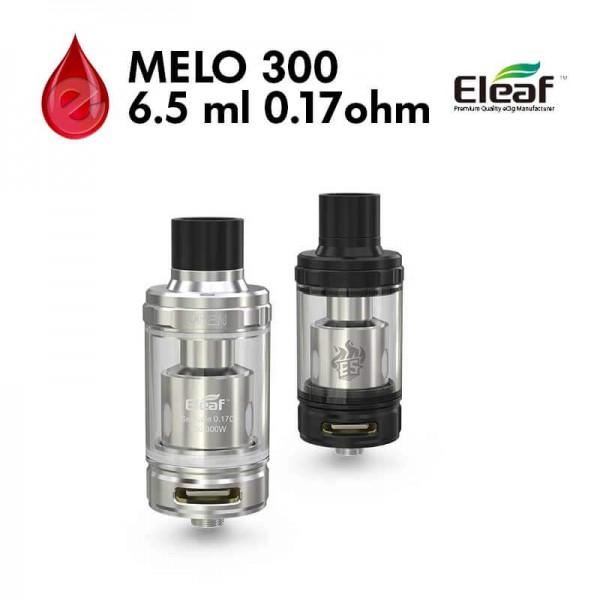 clearomiseur MELO 300 ELEAF 6.5ml Eleaf