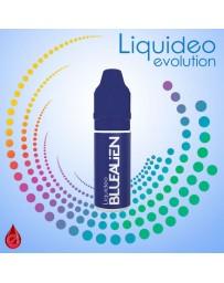 BLUE ALIEN LIQUIDEO e-liquide 10ml