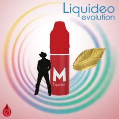 TBC M LIQUIDEO e-liquide 10ml LIQUIDEO