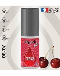 CERISE  e-liquidz START • eliquide 10ml