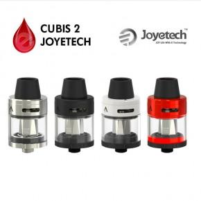Joyetech - Clearomiseur Cubis 2 3.5ml Joyetech