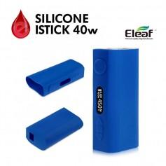 Eleaf ETUIS SILICONE ISTICK 40w Eleaf