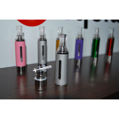 KANGER EVOD MT3 BCC 2.4 ml