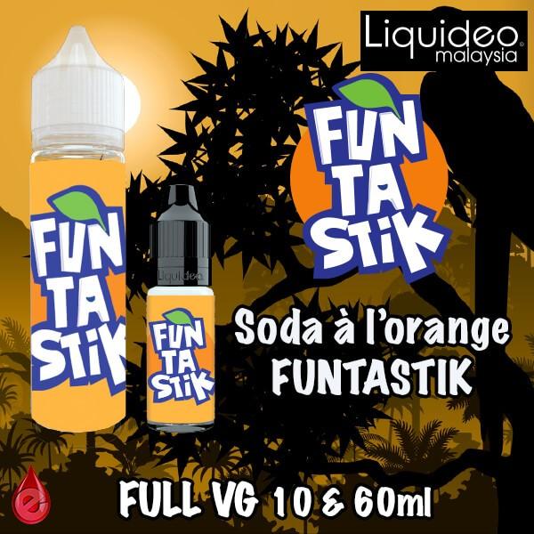FUNTASTIK - Liquideo MALAYSIA