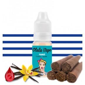 FIANCE - OLALA VAPE e-liquide