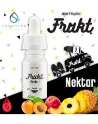 NEKTAR - FRUKT e-liquide