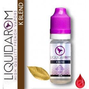 K BLEND - LIQUIDAROM