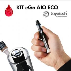 Joyetech - Kit eGo AIO ECO