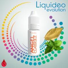 e-liquide TBC ANGEL (mentholé) LIQUIDEO 10ml