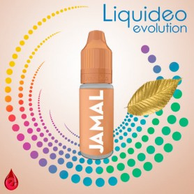 JAMAL LIQUIDEO 10ml