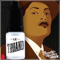 LE TRUAND - BOUNTY HUNTERS