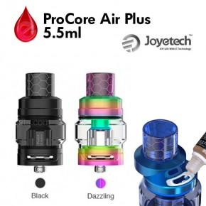 Joyetech - ProCore Air Plus- 5.5ml