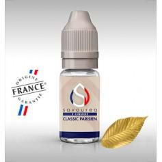 CLASSIC PARISIEN - SAVOUREA