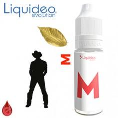 LIQUIDEO TBC M LIQUIDEO e-liquide 10ml