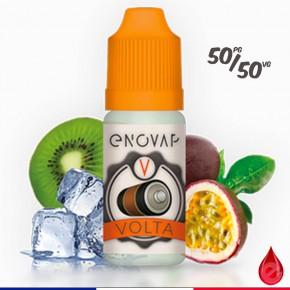 VOLTA e-liquide 10ml ENOVAP