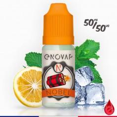 ENOVAP NOBEL e-liquide 10ml ENOVAP