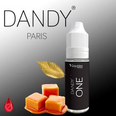 Dandy - ONE