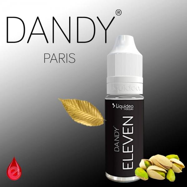 Dandy - ELEVEN