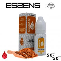 ESSENS Tabac blond - ESSENS