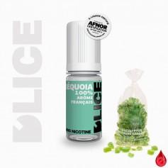 SEQUOIA - D'lice - e-liquide 10ml