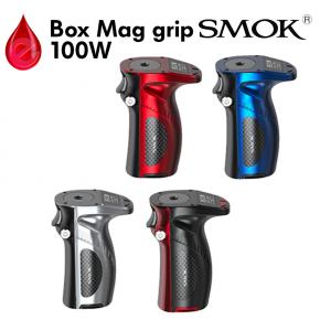 Box MAG GRIP 100w - SMOK