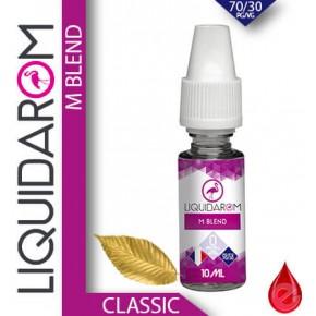 M BLEND - LIQUIDAROM