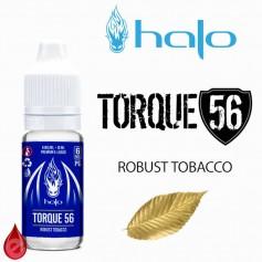 TORQUE 56 e-liquide HALO - E-LIQUIDE moins cher de France