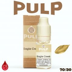 EAGLE CREEK - e-liquide PULP