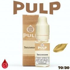TENESSEE - e-liquide PULP