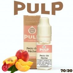 PEAU DE PECHE - e-liquide PULP